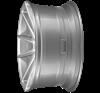 veeman-v-fs4-silver-machined
