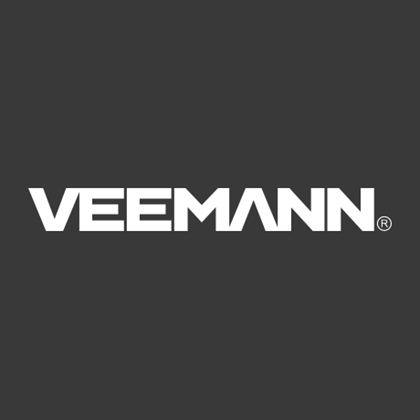 Picture for brand Veemann