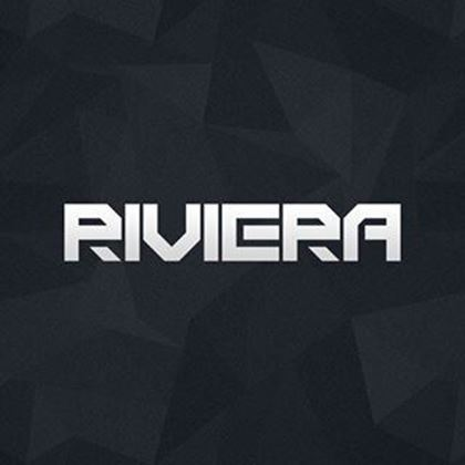 Picture for brand Riviera