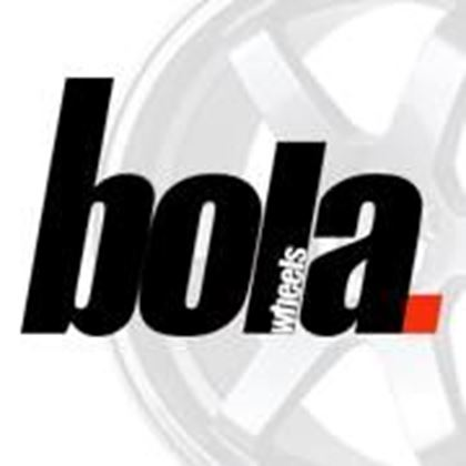 Picture for manufacturer Bola
