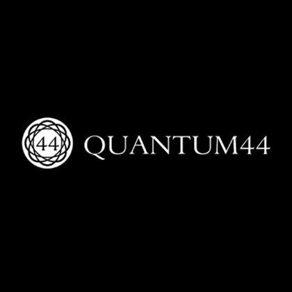 Picture for brand Quantum44