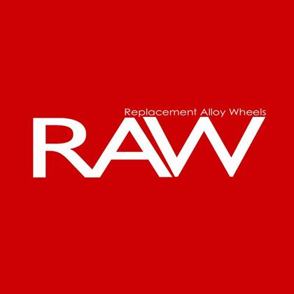 Picture for brand RAW