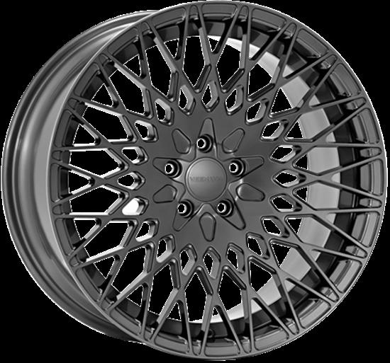 Veemann VC540  Alloy Wheels