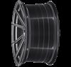 "21"" Ispiri FFR1D Carbon Graphite Alloy Wheels"
