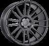 "20"" Ispiri FFR8 Carbon graphite Alloy Wheels"