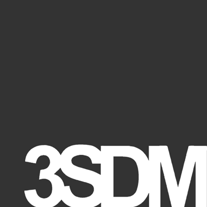 Picture for brand 3SDM