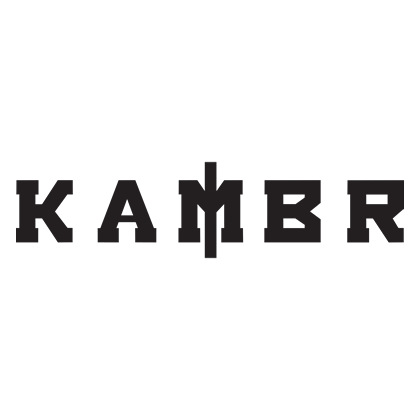 Picture for manufacturer Kambr