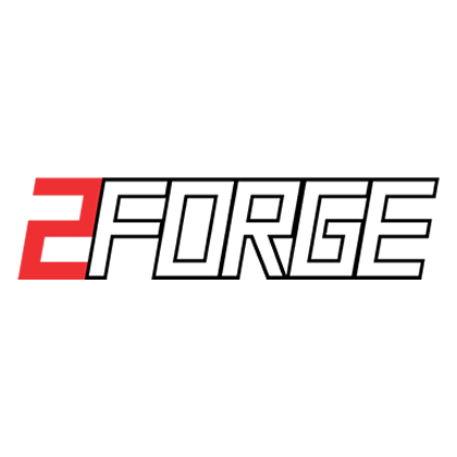 Picture for brand 2Forge