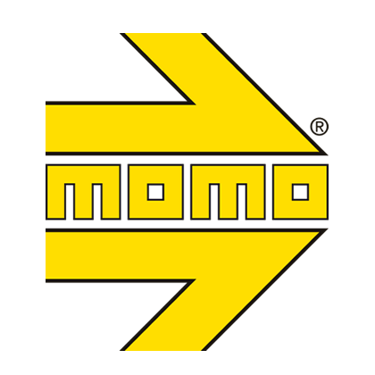 Picture for brand Momo
