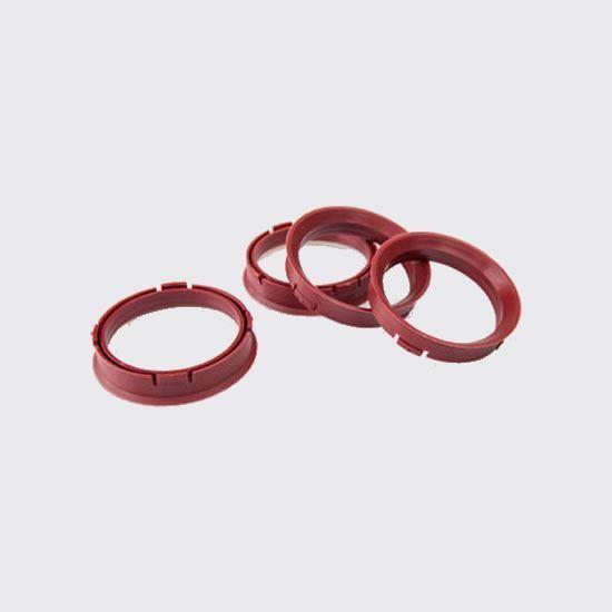 Centring ring 66.5/57.1