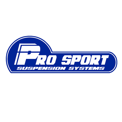 Picture for brand Pro Sport