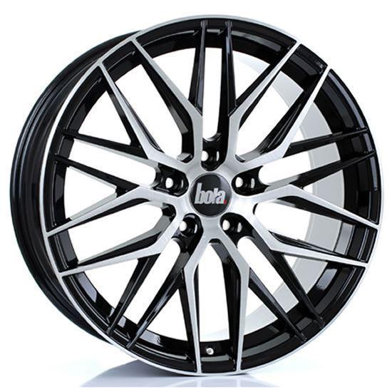 Kuvahaun tulos haulle bola wheels b22