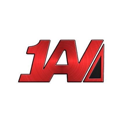 Picture for brand 1AV