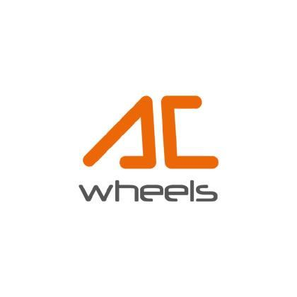 Picture for brand AC Wheels