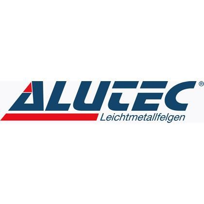 Picture for brand Alutec