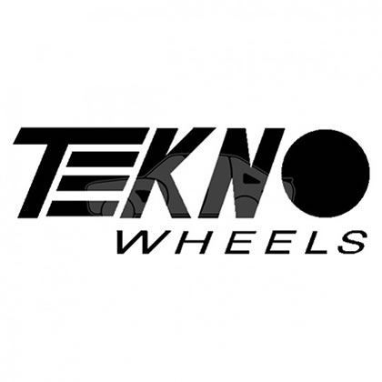 Picture for brand Tekno
