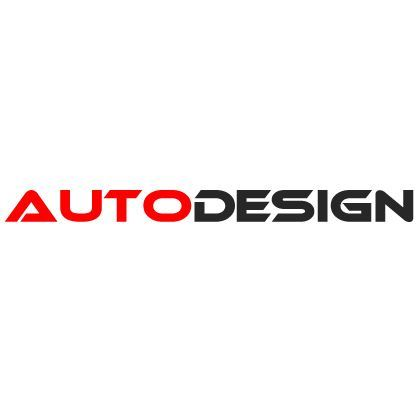Picture for brand AutoDesign