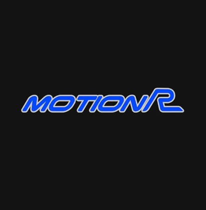 Picture for brand Motion R